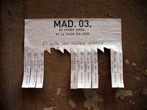 Mad 03