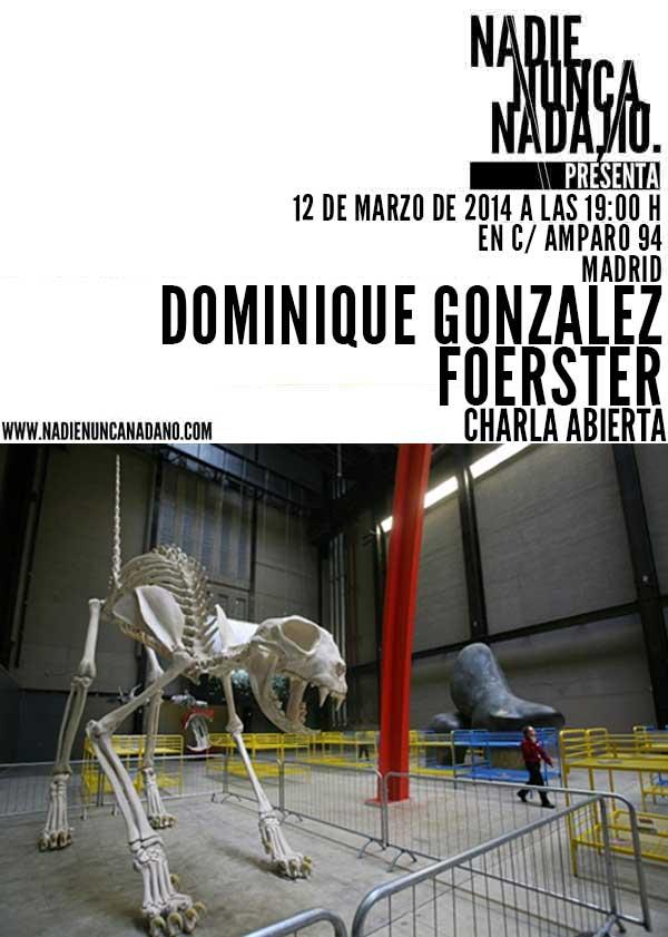 DOMINIQUE_w