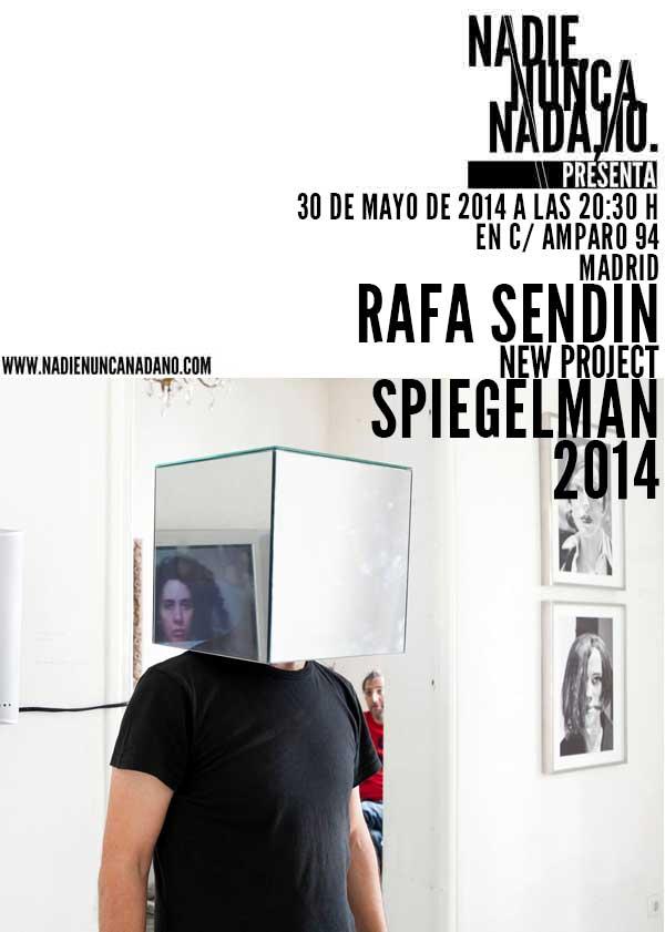 RAFA_SENDIN_w